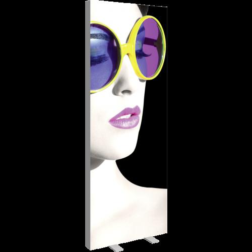 vector-frame-essential-light-box-rectang