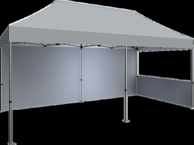Zoom-standard-20-popup-tent_canopy-walls