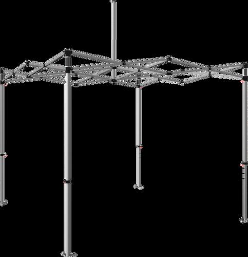 Zoom-standard-10-popup-tent_frame-left.p