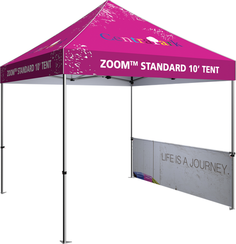 Zoom-standard-10-popup-tent_half-wall-on