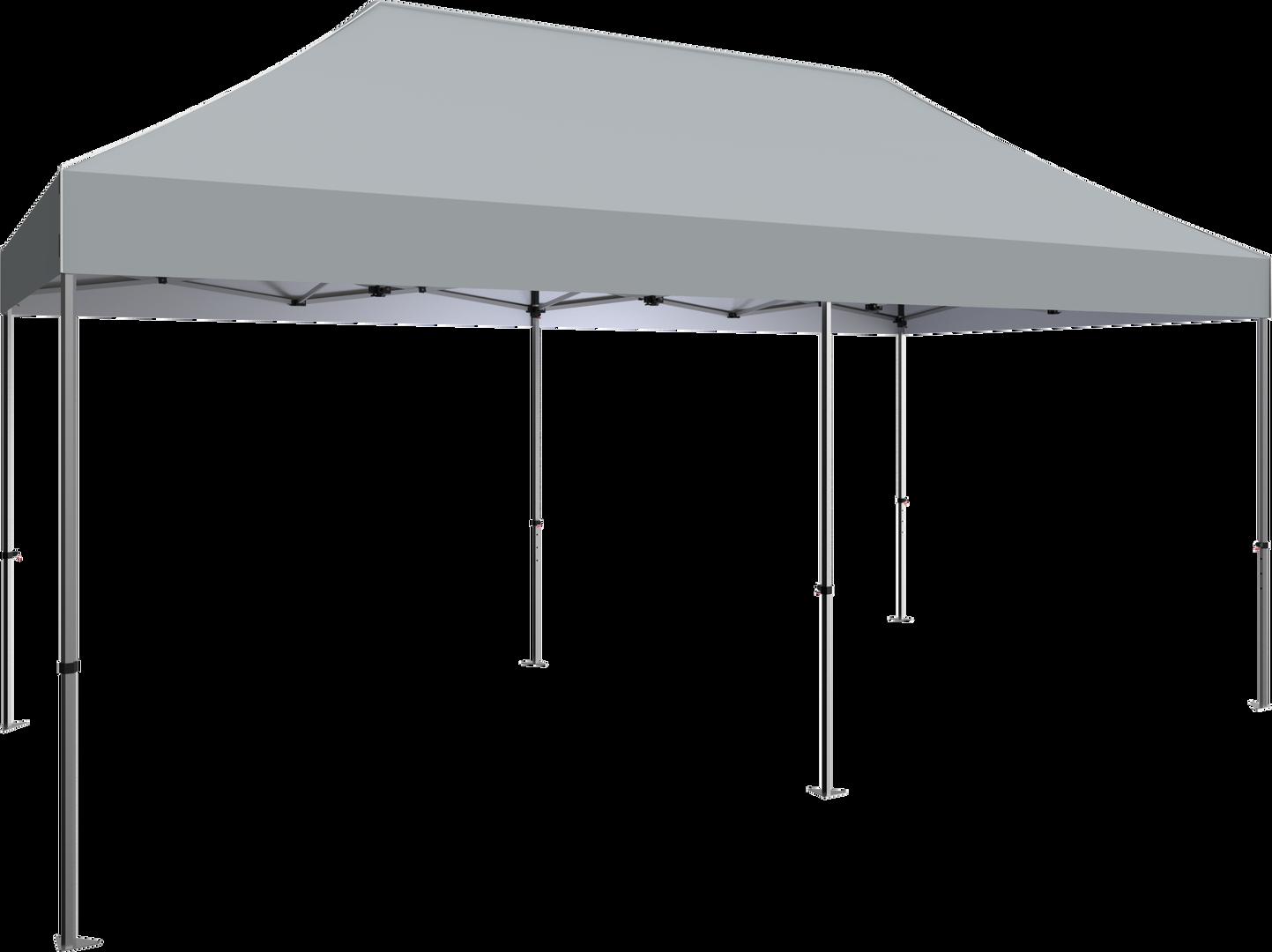 Zoom-standard-20-popup-tent_canopy-grey-