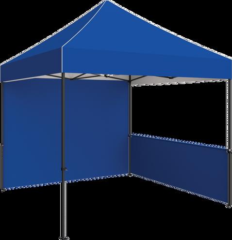 Zoom-economy-10-popup-tent_canopy-walls-