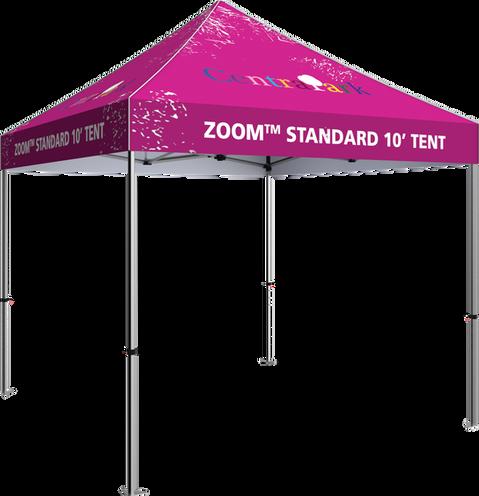 Zoom-standard-10-popup-tent_canopy-left.