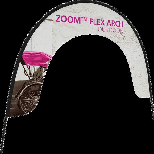 Zoom-flex-arch_left-1.png