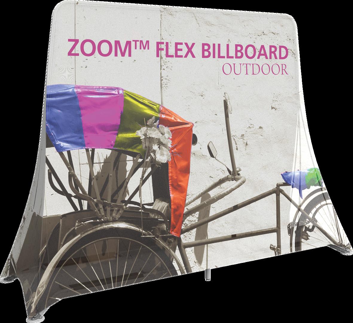 Zoom-flex-outdoor-billboard_left-1 copy.