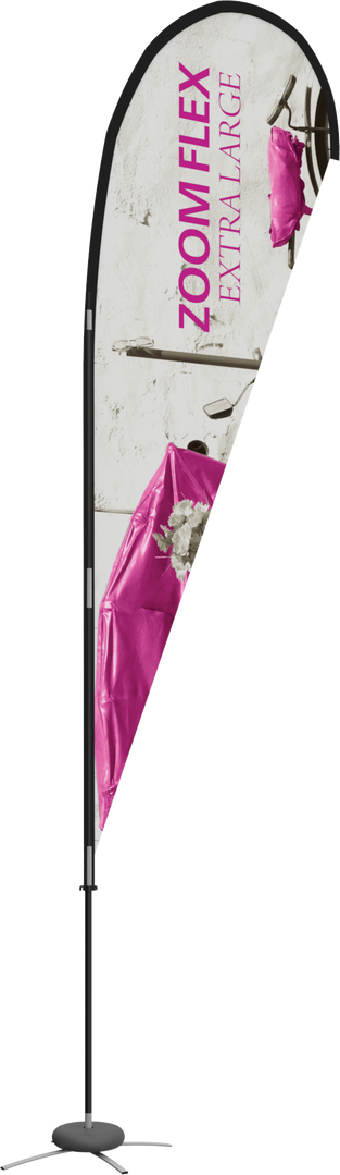 Zoom-flex-extra-large-2-flag-teardrop_le
