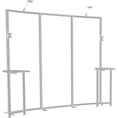 hybrid-pro-10ft-modular-backwall-kit-01_