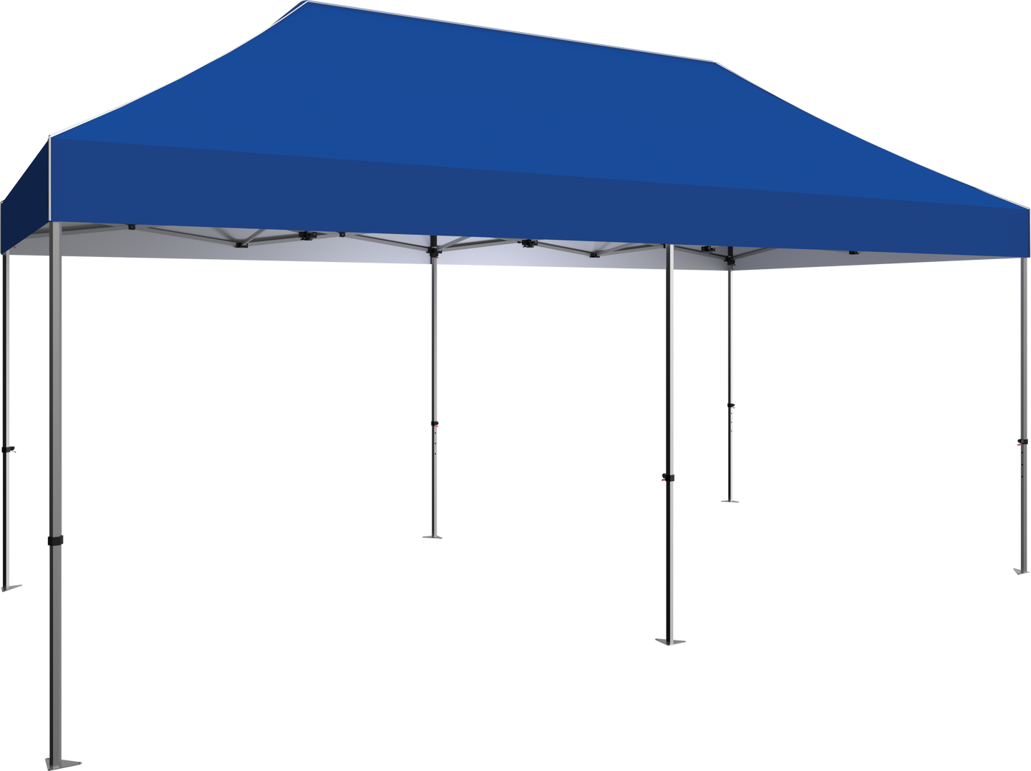 Zoom-standard-20-popup-tent_canopy-blue-