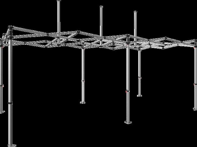 Zoom-standard-20-popup-tent_frame-left.p