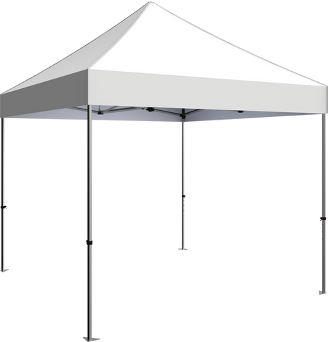 Zoom-standard-10-popup-tent_canopy-white