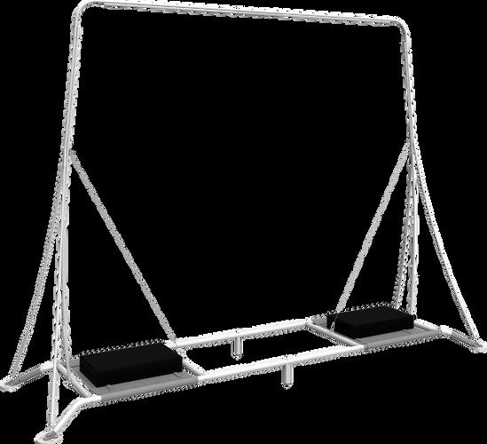 Zoom-flex-outdoor-billboard-frame_left-1