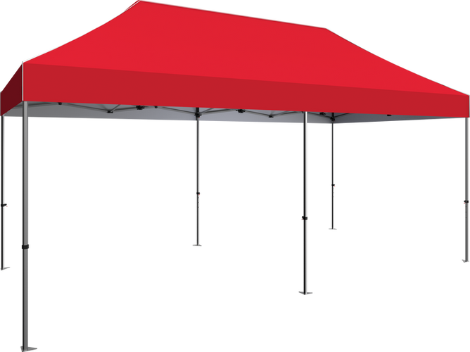 Zoom-standard-20-popup-tent_canopy-red-l