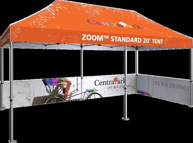 Zoom-standard-20-popup-tent_half-wall-ki