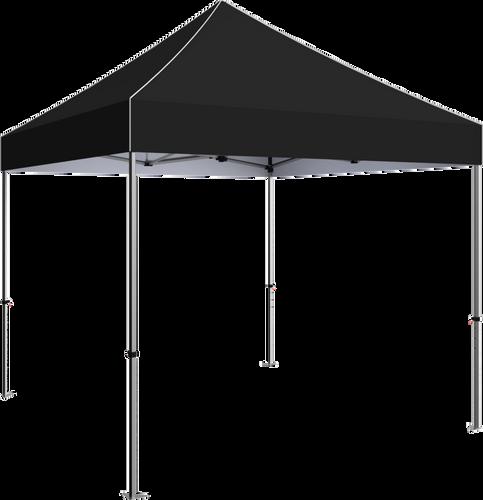 Zoom-standard-10-popup-tent_canopy-black