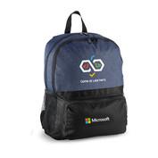 GoL Laptop bag