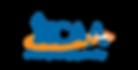 KCAA logo_Full colou.png