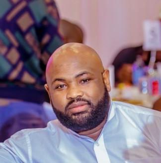Simon Mwanzia