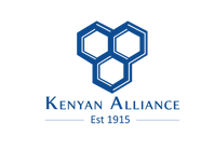 kenya Alliance logo-01.png