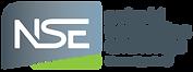 NSE Logo-01.png