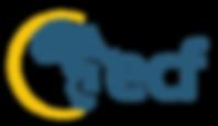 AECF logo-01.png