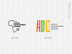 ADC new logo