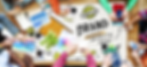 branding-header-1100x500.png