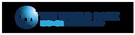 theworldbank logo.png