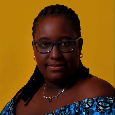 Wanjiru Mwangi