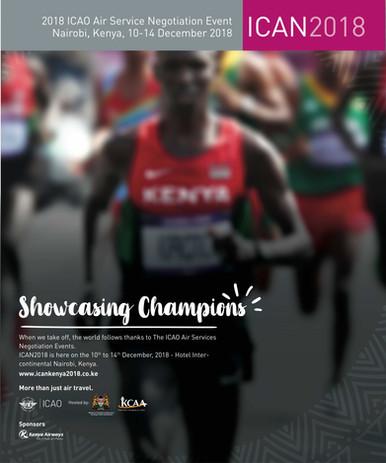 ICAN2018 ad - Marathon