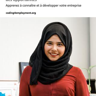 Coding4Employment new(french)-09.jpg