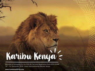 Kenya Civil Aviation Authority