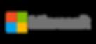 Microsoft logo-01.png