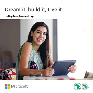 Coding4Employment new 1.3.20-40.jpg