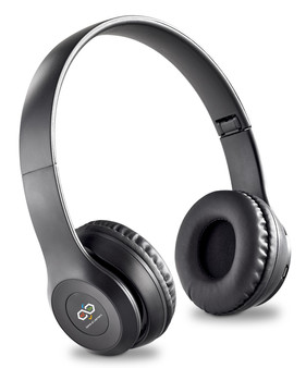 GoL Headphones - black