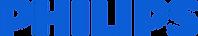 Philips_logo_logotype_emblem.png