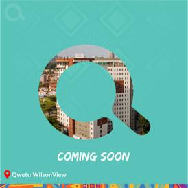 Wilsonview Teaser post