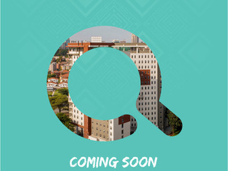Qwetu Student Residences