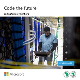 Coding4Employment new 1.3.20-37.jpg