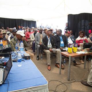 ESADA Conference Photos (205).jpg