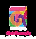 TAG logo.png
