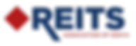 REITS LOGO-01.png