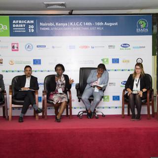 ESADA Conference Photos (232).jpg