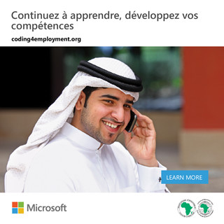 Coding4Employment new(french)-17.jpg