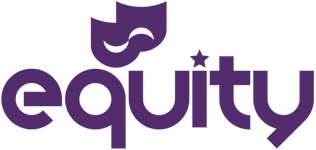 equity-medium2_vectorized_edited.png