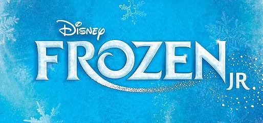 FrozenJR.jpg