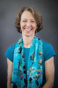Deborah-Diesen-Photo-1-photo-credit-Whit