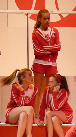 cheerleaderwarmups
