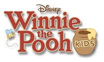 pooh logo.jpg