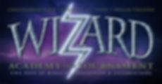 Dare to Dream Theatre's Wizard Academy