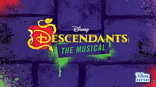 Descendants_Facebook_Cover.jpg